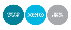B&C Partner logos